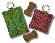 The POOch Pocket Doggy Bag Holder